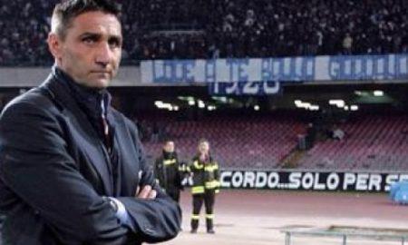 Bruno Giordano Icardi
