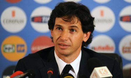 Albertini ex Milan