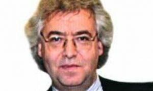 Paolo Ziliani