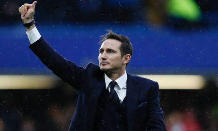 Lampard