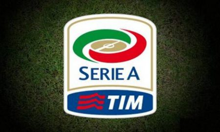 Serie A Inchiesta GDS