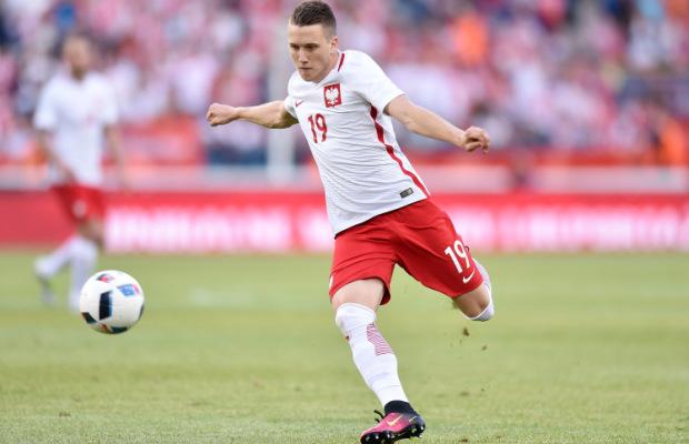 Zielinski Polonia