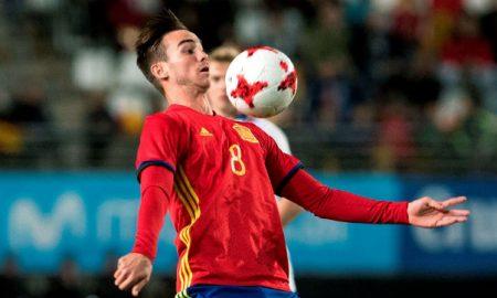 Fabian Spagna