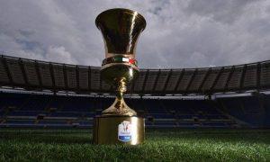 Coppa Italia Storia Curiosità