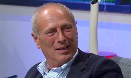 Massimo Caputi