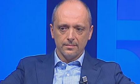 Giovanni Capuano Napoli
