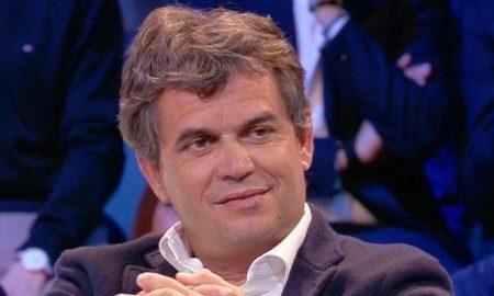 Luigi Garlando Editoriale