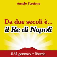Forgione Re Di Napoli