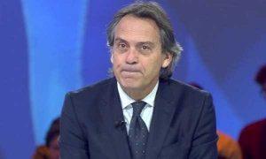 Antonio di Gennaro