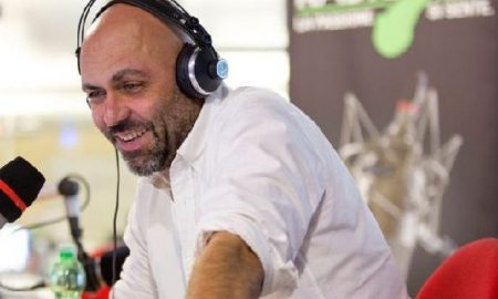 Carlo Genta