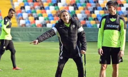 Nicola Udinese