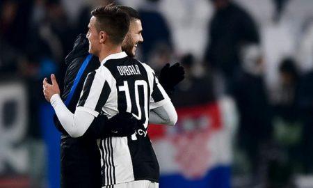 Inter Juventus Derby Italia