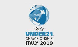 Europei Under 21 Italia