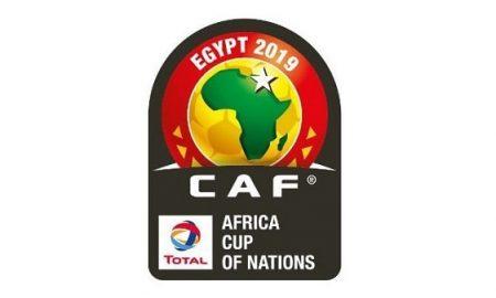 Coppa Africa