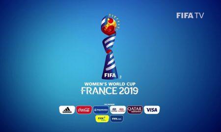 Mondiale Femminile Francia