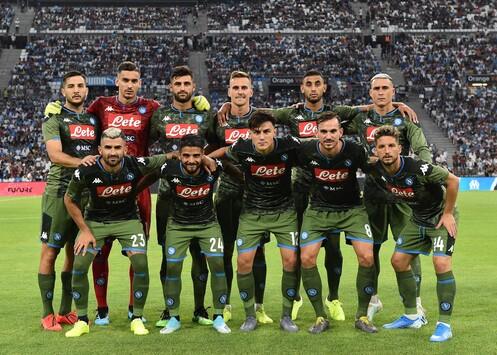 Formazione_Ufficiale_Napoli
