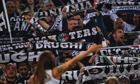 Lazio Juventus Gazzetta