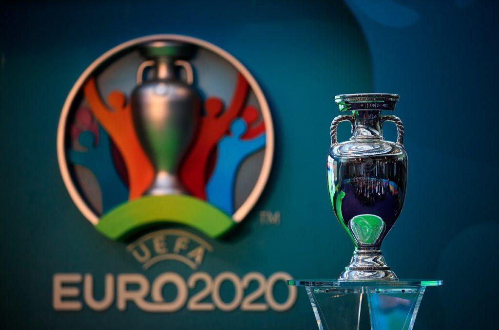 uefa euro 2020 europei