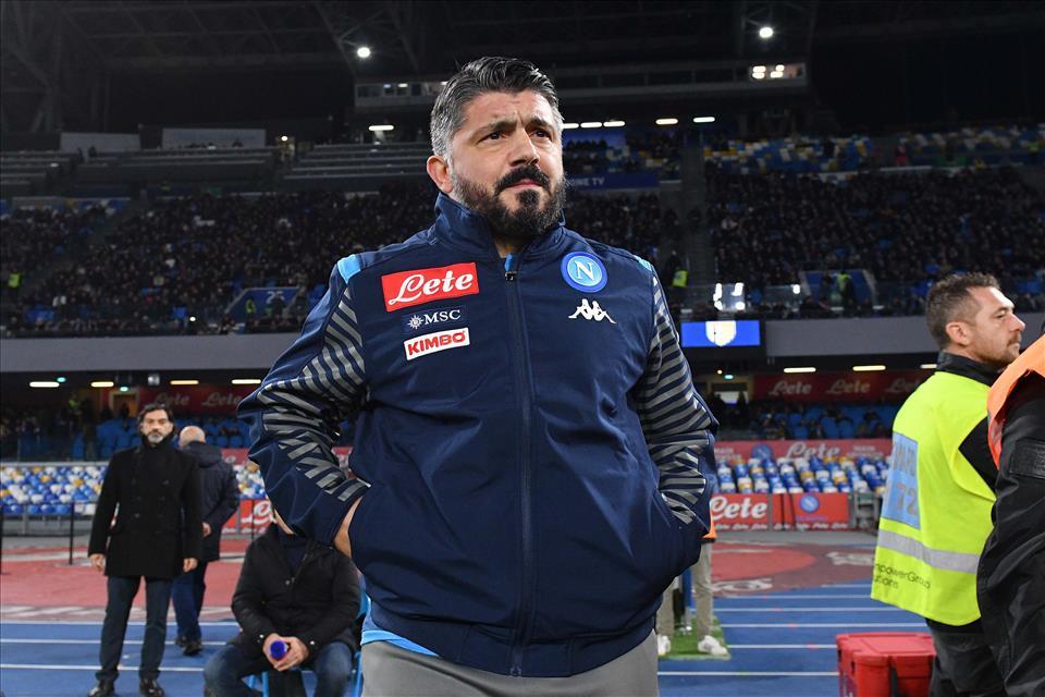 Calciomercato Napoli: l'Arsenal si aggiudica Gabriel ma può cedere Sokratis
