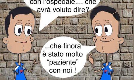 Napoli Gianluca Muscariello