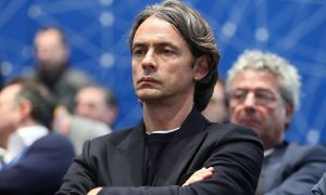 benevento inzaghi