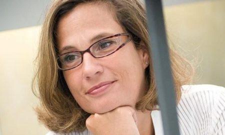 Ilaria Capua Virologa