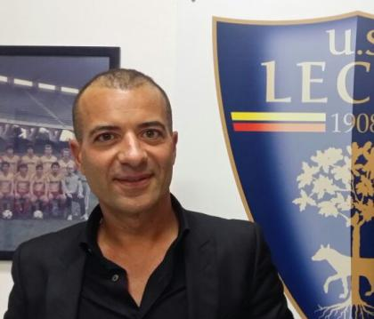 Sticchi Damiani:
