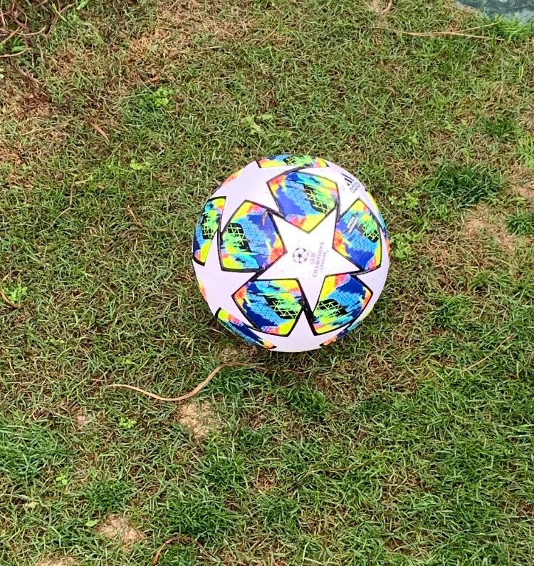 Calcio Champions League Uefa