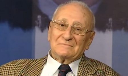 Beppe Barletti