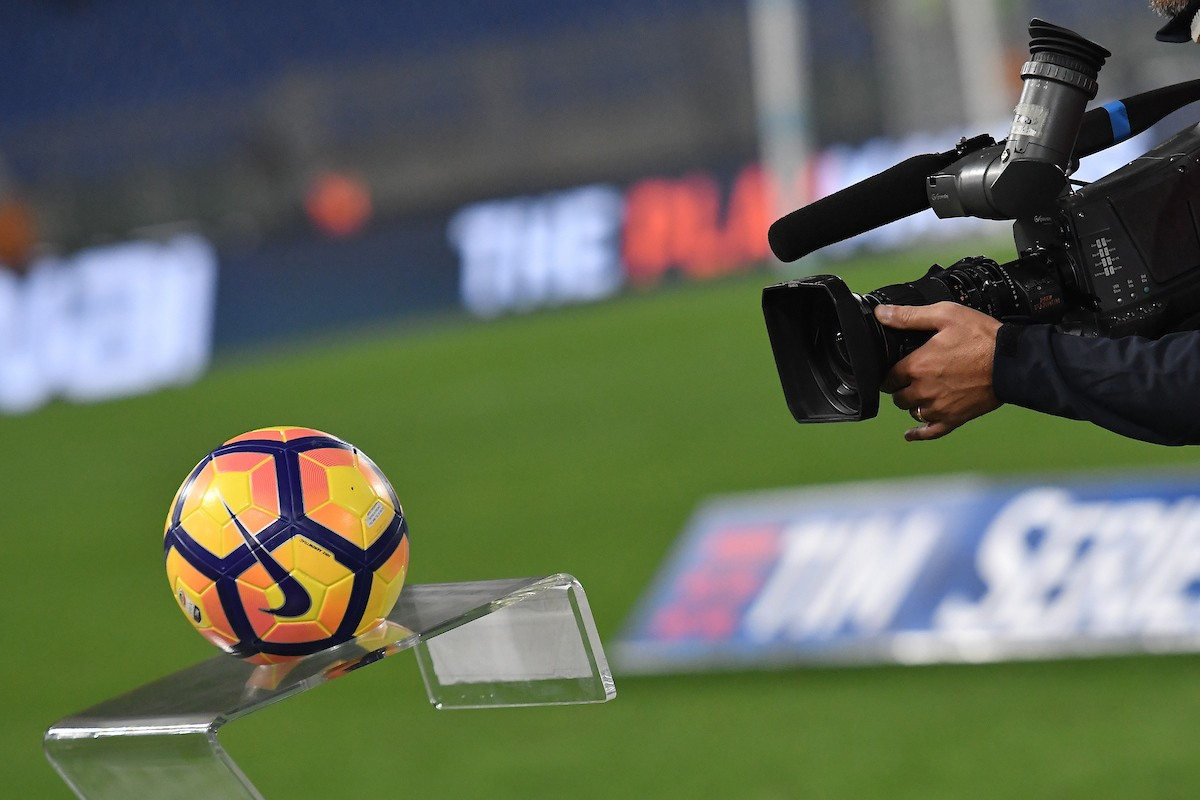 calcio tv sky