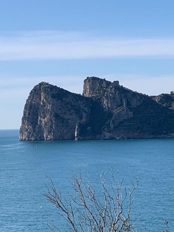 Napoli Coronavirus Turismo Sud Nord Editoriale