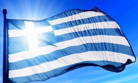 Grecia Campionato