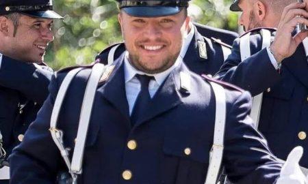 Pasquale Apicella