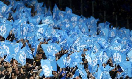 Marsiglia Ligue 1