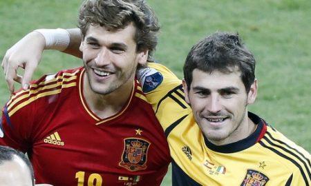 Llorente Casillas