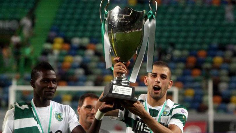 Sporting-Napoli annullata, decisione della Direzione Generale di Sanità portoghese