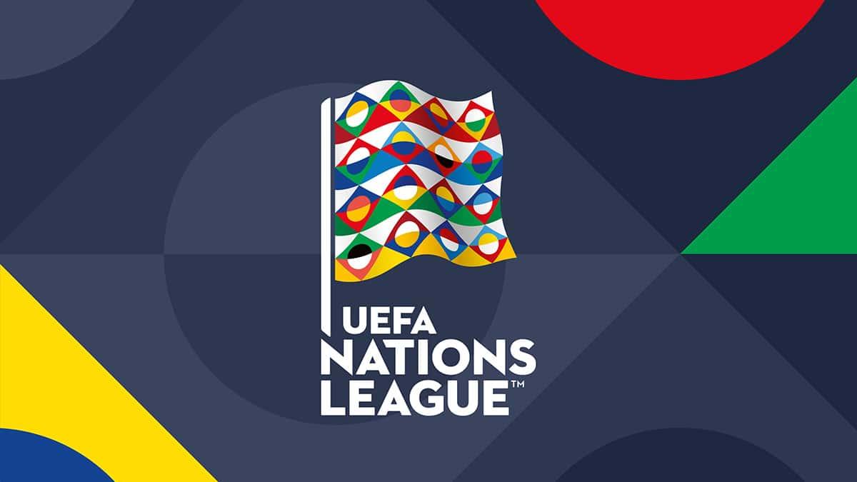 Romania-Norvegia annullata causa Covid: la decisione della UEFA