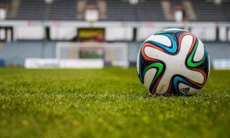 the ball stadion mercato