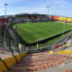 benevento vigorito stadio