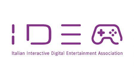 iidea logo