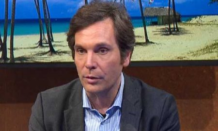 Marco Lollobrigida