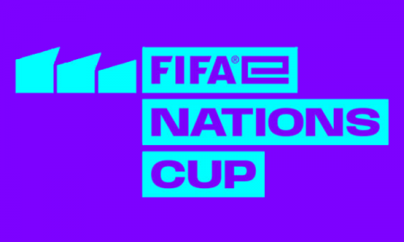 fifa enations cup