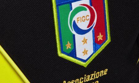 aia associazione italiana arbitri