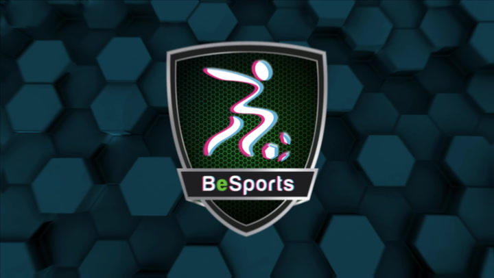 besports season