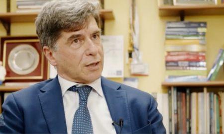 Gianni Nanni