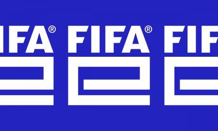 fifae-fifa-esport