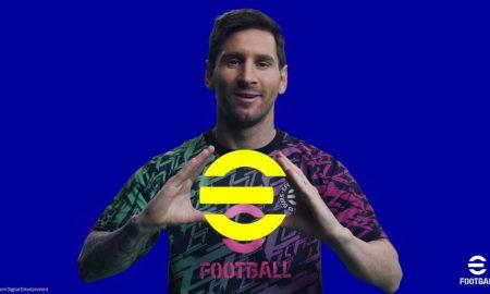 efootball-konami-messi